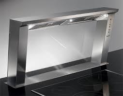 Best Cooktop Best Cooktop Ventilation Hood