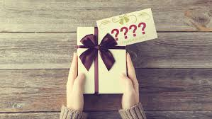 wedding gift amount proper amount for a wedding gift tbrb info