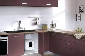 chauffe eau de cuisine chauffe eau cuisine chauffe eau cuisine gaz prix drawandpaint co