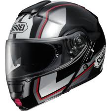 shoei motocross helmets closeout shoei neotec imminent helmet motorcycle house