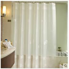 cheap shower baths online get cheap modern bath sinks popular shower bath curtain waterproof buy cheap shower bath shower bath curtain waterproof