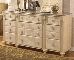 Dressers Marvelous Ashley Furniture Dressers B248 31 3 Ashley