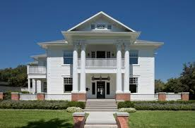 greek revival interior ideas exterior traditional with front door