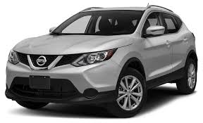nissan armada for sale under 6000 2017 nissan rogue sport s in brilliant silver for sale in boston