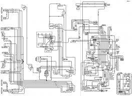 wiring wiring diagram of 2 wire thermostat wiring diagram heat