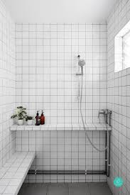 170 best dreamy bathroom ideas images on pinterest bathroom 9 no style homes that are seriously stylish qanvast