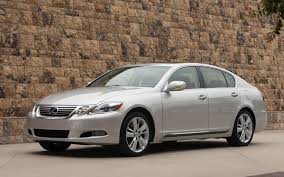 2011 lexus is250 factory warranty 2011 lexus gs450h reviews and rating motor trend