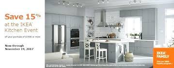 ikea kitchen sets furniture ikea kitchen set ikea kitchen sets furniture darlingbecky me