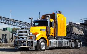 golden trucks trucking highway star pinterest rigs big rig trucks and