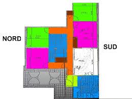 location chambre rennes location chambre meublée en colocation rennes centre ouest