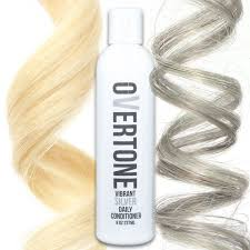 Best 25 Silver Hair Toner Ideas On Pinterest Silver Toner Gray
