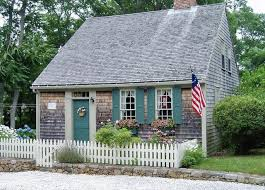 creative door styles for cape cod homes 38 in home decor ideas