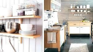 ikea meuble de cuisine placard cuisine ikea cuisine aquipe ikea cuisine aacquipaace ou