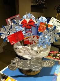 gift card tree ideas gift card theme ideas gift card ideas