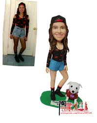 cake toppers bobblehead compare prices on bobblehead cake toppers online shopping buy low