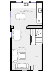 real estate floor plans samples real estate layout samples