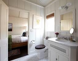 günstige badezimmer badezimmer spiegelschrank mit beleuchtung günstig am besten büro