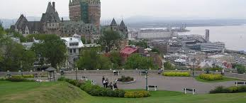 Job Wanted Resumes by Quebec Help Wanted Quebec Jobs Free Video Resumes And Free Job