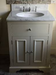 Neptune Bathroom Furniture by Need Another Excuse To Stay At Vicarage House U2014 Vicarage House