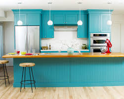 colourful kitchen cabinets kitchen best kitchens cabinetry colors kitchen colors kitchen
