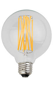 48 inch led light bulb st 48 clear 4w end of line sale half price while stocks last