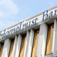 hometrust bank reviews glassdoor