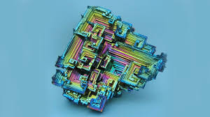 Bismuth Periodic Table The 10 Strangest Elements On The Periodic Table