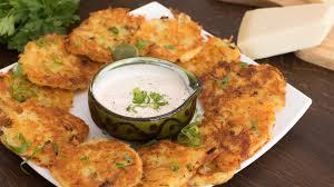where to buy potato pancakes cheese potato pancakes recipe