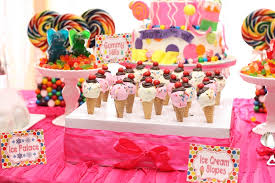 candyland party candy land party project nursery