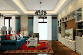 small livingrooms living room alluring living rooms carpet decorations with
