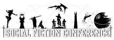 cgi si e social social fiction conference schedule