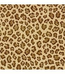 leopard fabric upholstery fabric waverly paradise found serengeti leopard joann