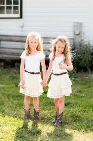 country wedding flower dresses 36 best flower images on flower hairdos