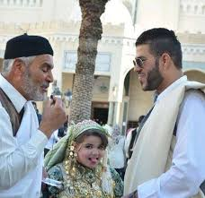 77 best libyan traditions images on traditional