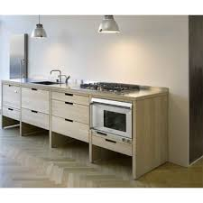 free standing kitchen sink cupboard free standing kitchen cabinets you ll in 2021 visualhunt