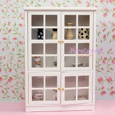 miniature dollhouse kitchen furniture wholesale dollhouse doors wholesale dollhouse doors suppliers and
