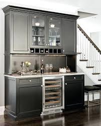 wine cooler cabinet furniture wine fridge in cabinet ramanations com