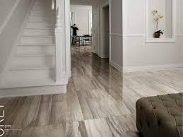 Porcelain Wood Tile Flooring Modern Porcelain Tile Inspirations Grey Wood Tile Floors With