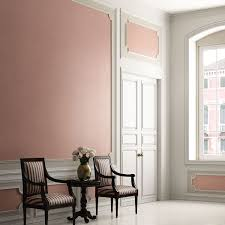decorative paint finish for walls for indoor use antica