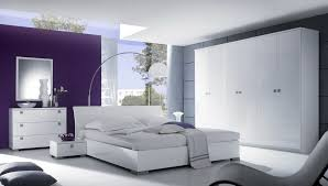 Oversized Bedroom Furniture Comforter As Part Of Master Bedroom Furniture The New Way Home Decor