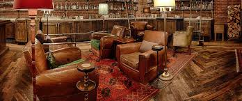 floors and decor dallas viridian reclaimed wood flooring paneling and restaurant tables