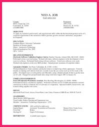 warehouse worker resume warehouse associate resume bio letter format