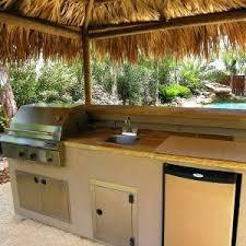 Portable Outdoor Kitchens - dp wrona neutral outdoor kitchen s rend hgtvcom andrea outloud