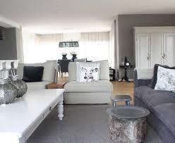 portland living room gorgeous gray living room vogue none portland modern innovative