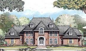 symmetrical house plans grand symmetry 30704gd architectural designs house plans