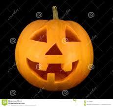 halloween pumpkin face closeup royalty free stock images image