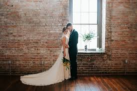 wedding deals cottontail co venue danville va weddingwire