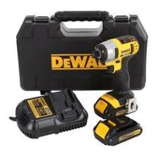 best black friday deals on dewalt drill dcd790d2 309 99 save 23 dewalt 20v max xr brushless 1 d handle sds plus