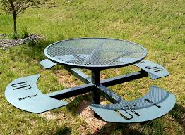 volvo xc90 picnic table seat cushions velcromag