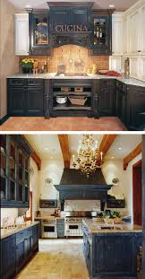 crystal kitchen cabinets reviews nrtradiant com